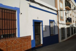 FINCAS ALTAVILLA SL Casa SEMICENTRO