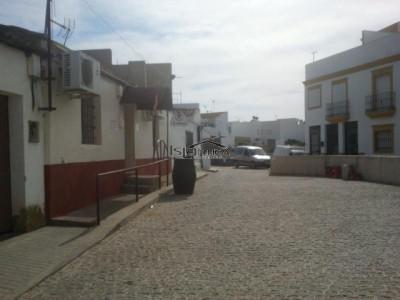 Islántica Inmobiliaria Local La Redondela Isla Cristina HUELVA
