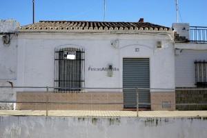FINCAS ALTAVILLA SL Casa POZO DEL CAMINO
