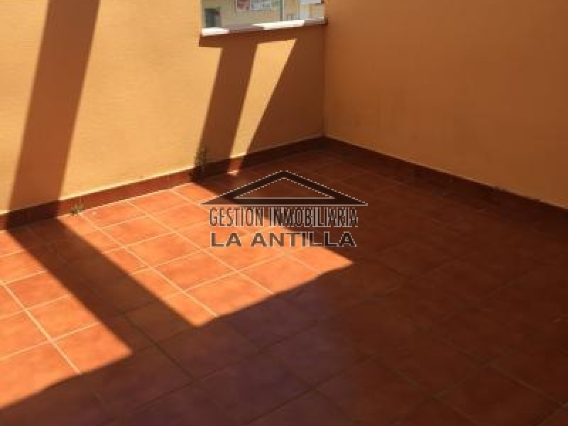 Piso La Antilla La Antilla HUELVA Gestión Inmobiliaria La Antilla