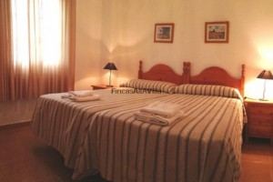FINCAS ALTAVILLA SL Apartamento PLAYA