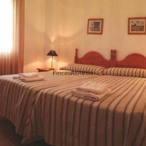 Apartamento 72m² hab.2 PLAYA Ayamonte