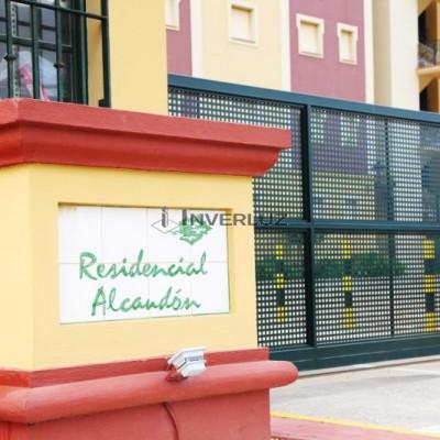 Apartamento 90m² hab.3 Piso en Venta, en Las Garzas, Playa Isla Canela Ayamonte