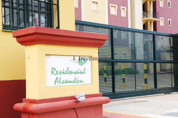 INVERLUZ, S.L. Venta Apartamento Playa Isla Canela Ayamonte HUELVA
