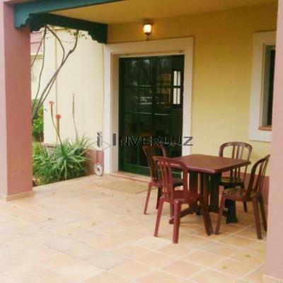 Apartamento 70m² hab.2 Piso en Venta, en Las Garzas, Playa Isla Canela Ayamonte