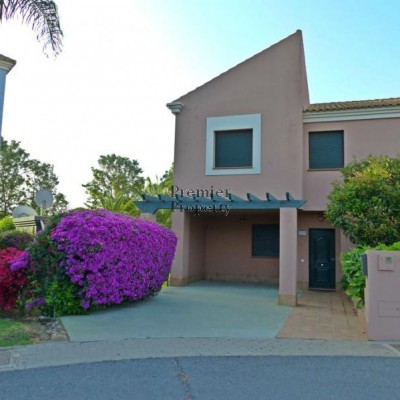 Apartment 180m² - Bed 3 Ayamonte, centre Ayamonte