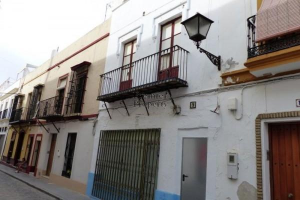 Premier Property sale House Ayamonte, Centre Ayamonte HUELVA