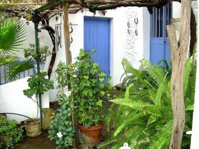 Premier Property Casa El Rio de Guadiana Sanlúcar de Guadiana HUELVA