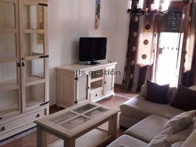 venta  Apartamento Costa Esuri Ayamonte HUELVA FLS Gestión