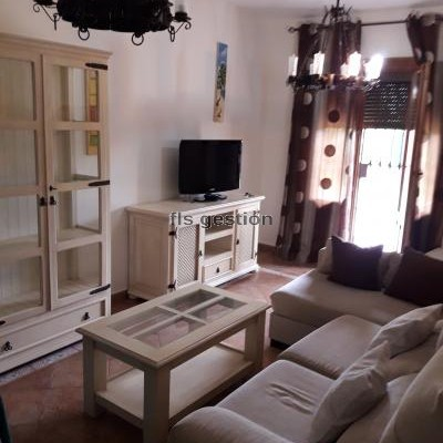 2642 Apartamento Costa Esuri Ayamonte