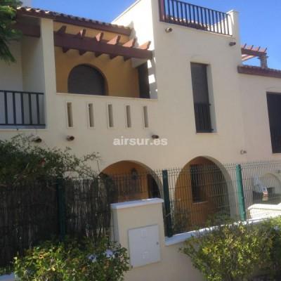 Apartamento 110m² hab.3 ISLA CANELA Ayamonte