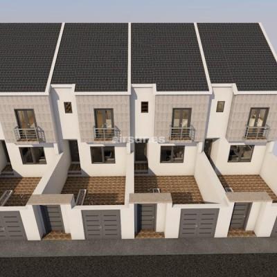 Apartamento 103m² hab.3 ISLA CANELA Ayamonte