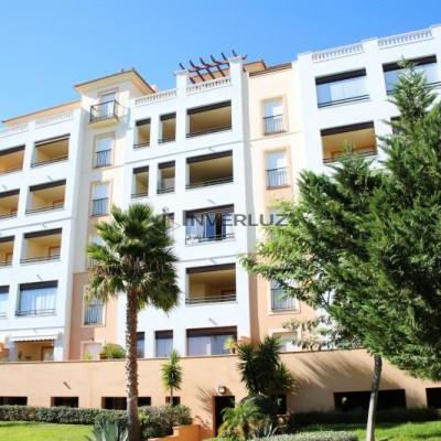 Apartamento 95m² hab.2 Playa Verde - Punta del Moral - Los Cines Ayamonte