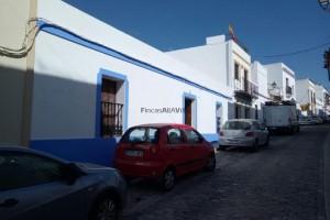 FINCAS ALTAVILLA SL Casa LA VILLA