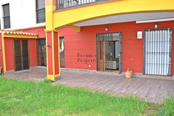 Premier Property sale Apartment Costa Esuri, Las Colinas Ayamonte HUELVA