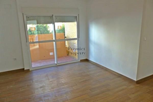 Premier Property sale Apartment Ayamonte, El Salon Ayamonte HUELVA