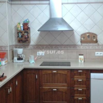 Apartamento 80m² hab.3 ISLA CANELA Ayamonte