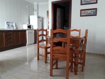 Islántica Inmobiliaria Piso Avd. España Isla Cristina HUELVA