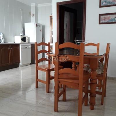 156 Piso Avd. España Isla Cristina