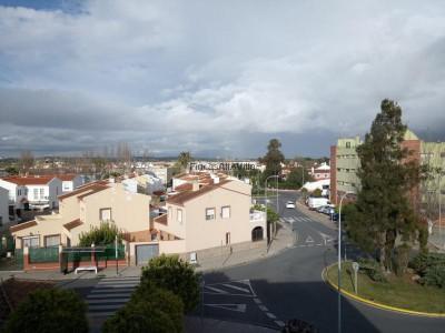 FINCAS ALTAVILLA SL Piso SALON Ayamonte HUELVA