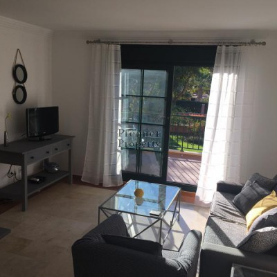 Apartment 70m² room 1 Ayamonte, centre Ayamonte