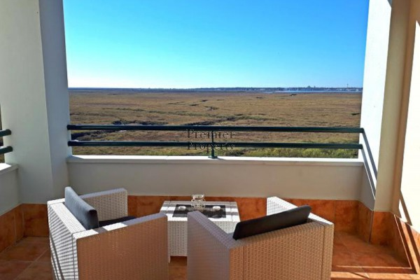 Premier Property holiday Apartment Isla Canela Golf Ayamonte HUELVA
