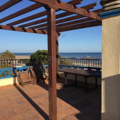 2923 Apartamento Isla Canela Ayamonte