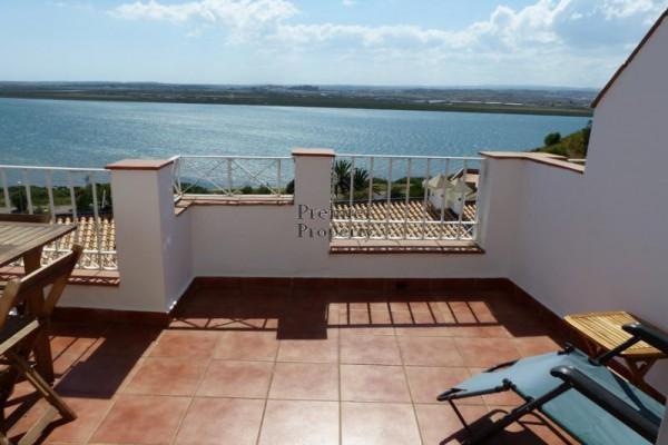 Premier Property sale Townhouse Ayamonte, Mirador Ayamonte HUELVA