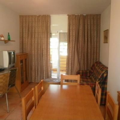 59 Apartamento Isla Canela Ayamonte