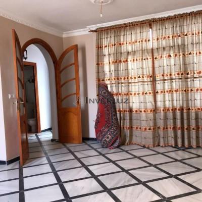 Piso 132m² - Hab. 3 Piso en Venta - frente al convento Ayamonte