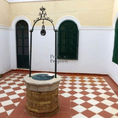 Apartment 340m² room 5 Ayamonte, centre Ayamonte