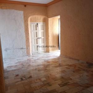 Casa 180m² hab.4 CENTRO Ayamonte