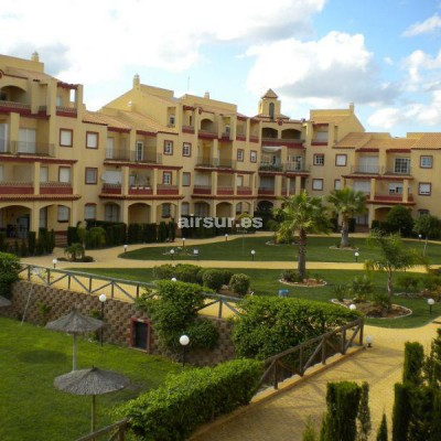 Apartamento 68m² hab.2 ISLA CANELA Ayamonte