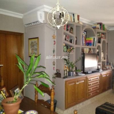 Apartamento 69m² hab.3 ISLA CANELA Ayamonte