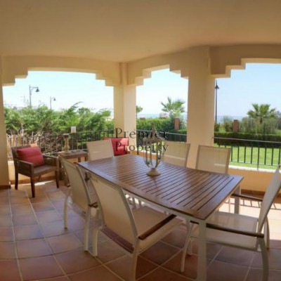 Apartment 105m² room 3 Isla Canela Ayamonte