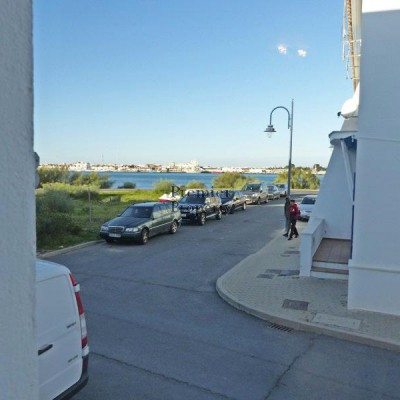 Apartment 65m² room 2 Isla Canela Ayamonte