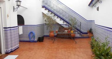 Delmar Casa Ayamonte Ayamonte HUELVA