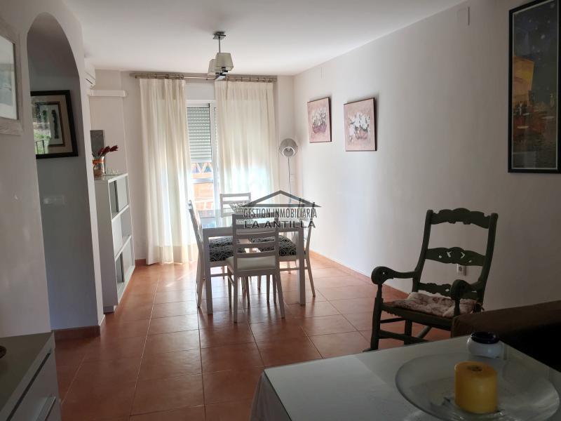 Adosado Pinares de Lepe Lepe HUELVA Gestión Inmobiliaria La Antilla