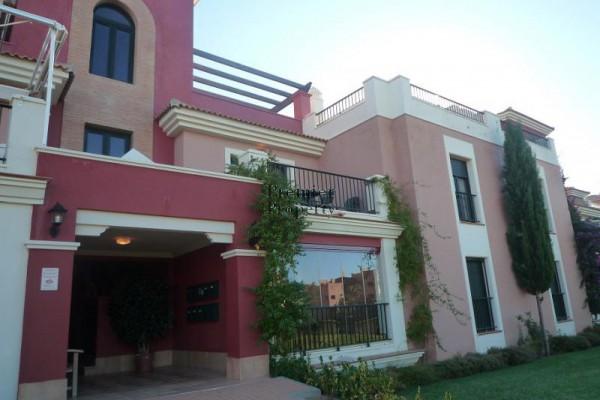 Premier Property sale Apartment Isla Canela Golf Ayamonte HUELVA