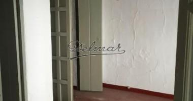 Delmar Casa Centro Ayamonte HUELVA