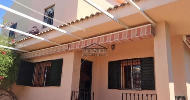 Gestión Inmobiliaria La Antilla Chalet Playa de Urbasur Isla Cristina HUELVA