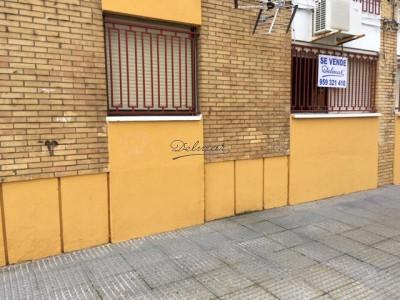 Delmar Piso Salon Santa Gadea Ayamonte HUELVA