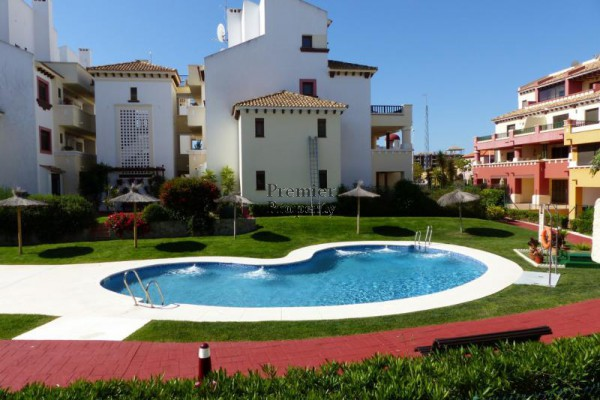 Premier Property holiday Apartment-Dúplex Costa Esuri, Marina Esuri Ayamonte HUELVA