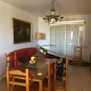 Piso  hab.3 ISLA CANELA Ayamonte