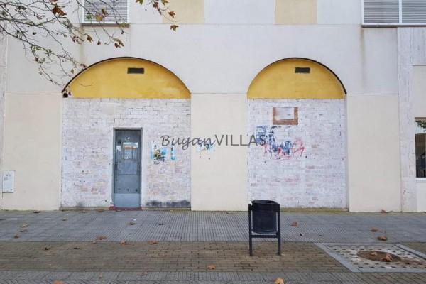 BuganVillas Inmobiliaria Venta Local Av Carnaval Isla Cristina HUELVA