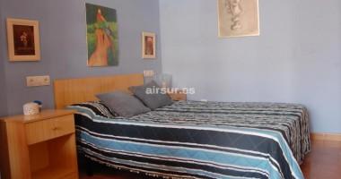 AirSur Apartamento centro Ayamonte HUELVA