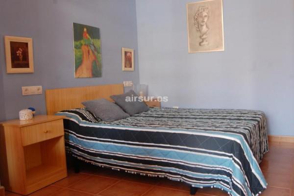 AirSur Venta Apartamento centro Ayamonte HUELVA