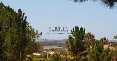 LMC INMOBILIARIA Terreno Ayamonte Ayamonte HUELVA