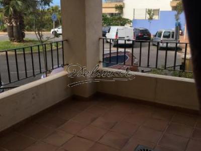 Delmar Apartamento Punta del Moral Ayamonte HUELVA