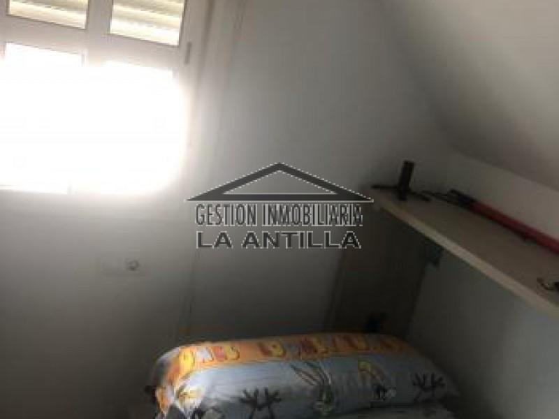 Apartamento La Redondela La Redondela HUELVA Gestión Inmobiliaria La Antilla